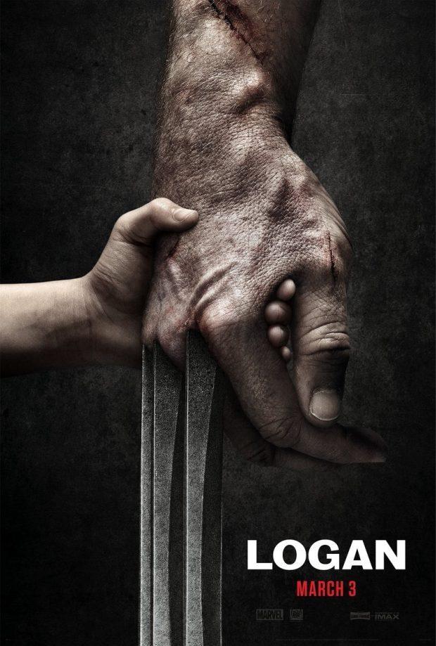 logan-poster-620x919