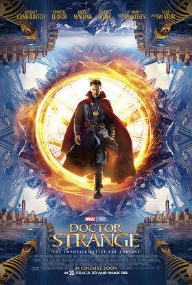 doctor-strnge