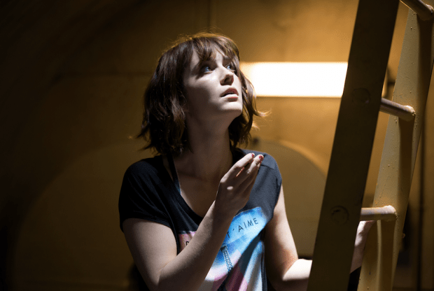 god-particle-cloverfield