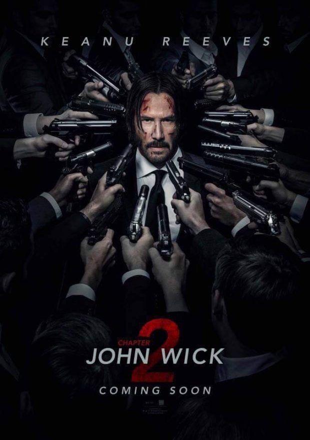 keanu-john-wick-poster