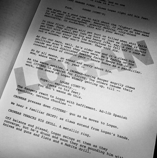 logan-script-page
