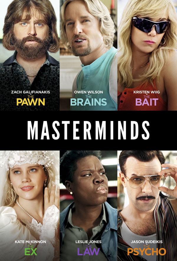 mastermin