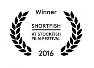 shortfish