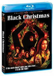 black-christmas-blu3