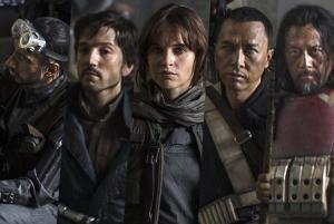rogue-one-a-star-wars-movie