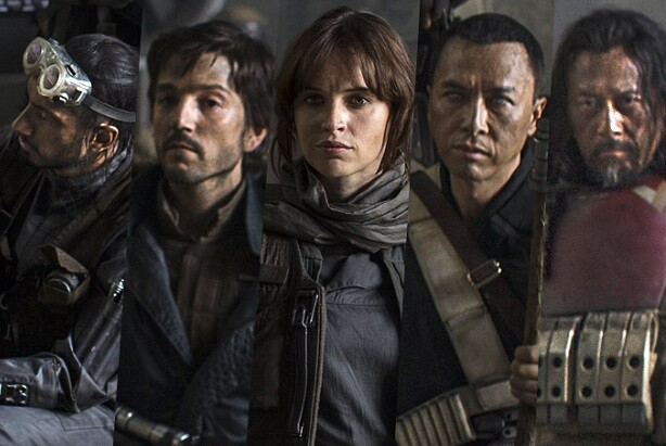 rogue-one-a-star-wars-movie