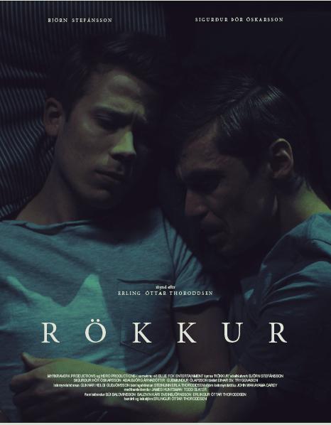 rokkur-poster