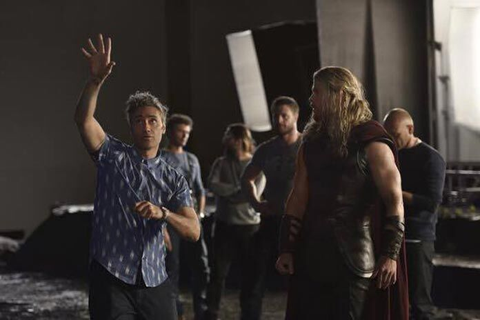 thor-ragnarok-gets-new-synopsis-photo